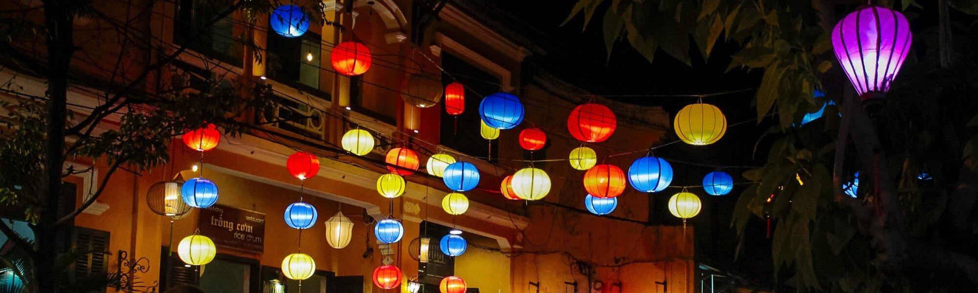 Le Vietnam Du Sud Au Nord Carnet De Voyage