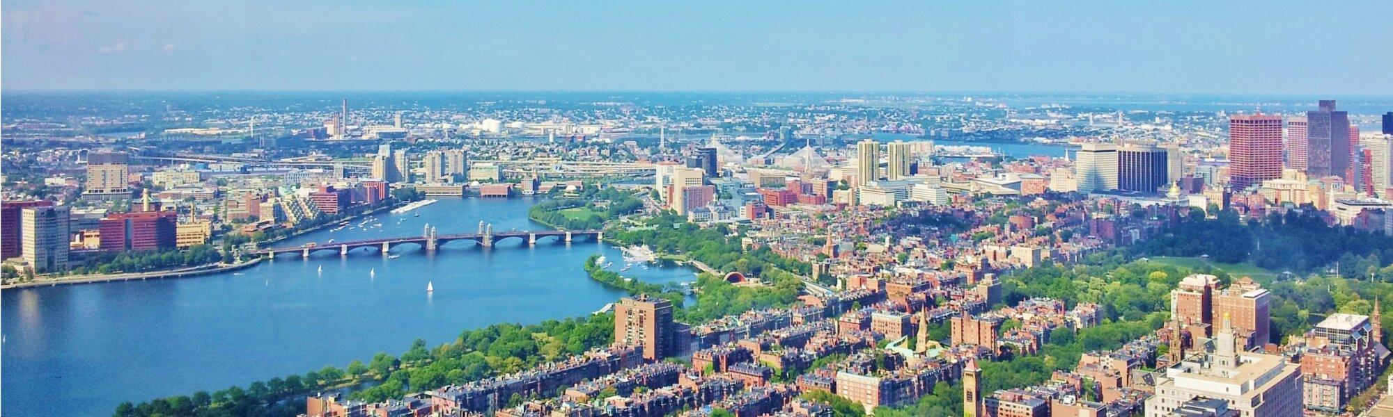 sites de rencontres Boston gratuit