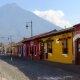 Carnet de voyage : Guatemala et Honduras