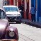 Carnet de voyage : Au Mexique