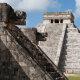Carnet de voyage : En terre Maya - ép.1 Mexique
