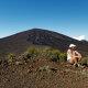 Carnet de voyage : Voyage dans l'ocean indien la Réunion