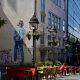 Carnet de voyage : Belgrade en 2 jours