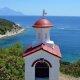Carnet de voyage : Traversée de la Grèce en voiture