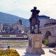 Carnet de voyage : Un petit tour en Macédoine