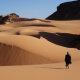 Carnet de voyage : Tchad : Au sommet du Sahara