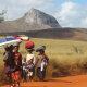 Carnet de voyage : Madagascar : Entre dahalos et baobabs