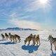 Carnet de voyage : [RoadTrip] Il était une fois, l'Islande
