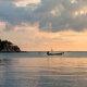 Carnet de voyage : Au rythme tranquille de la Thaïlande