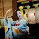Carnet de voyage : Japon : Excursion au pays des Geisha