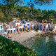 Carnet de voyage : Espagne