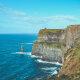 Carnet de voyage : Irlande : road-trip de 4 jours