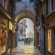 Carnet de voyage : Cartes postales de Venise et ses îles