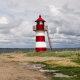 Carnet de voyage : Danemark, sur la trace des Vikings