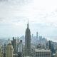 Carnet de voyage : New York en 7 jours
