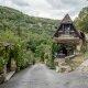 Carnet de voyage : Dordogne et Lot, entre pierres et rivières
