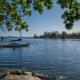 Carnet de voyage : Suède, en piste pour les grands espaces!