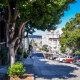 Carnet de voyage : 4 jours à San Francisco