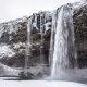 Carnet de voyage : Stop-over en Islande et Vancouver