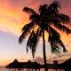 Carnet de voyage : Parenthèse française en Nouvelle-Calédonie