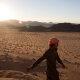 Carnet de voyage : Jordanie & Israël - 14 jours en Terre Sainte