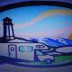 Carnet de voyage : Le Grand Tour de Bretagne en camping-car