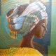 Carnet de voyage : Petit abécédaire éthiopien
