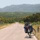 Carnet de voyage : Genève - Bastia - Cagliari à vélo