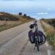Carnet de voyage : Genève - Lisbonne à vélo, acte 2 depuis Saragosse